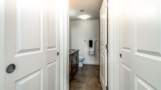 Photo 24: 1010 16 Varsity Estates Circle NW in Calgary: Varsity Apartment for sale : MLS®# A1082888