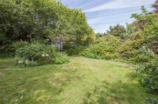 Photo 19: 540 W 20TH Street in North Vancouver: Hamilton House for sale : MLS®# R2086874
