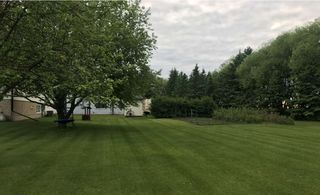 Photo 21: 60006 Rge Rd 261: Rural Westlock County House for sale : MLS®# E4205375