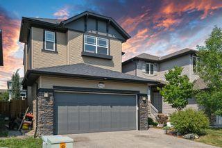 Main Photo: 1652 New Brighton Drive SE in Calgary: New Brighton Detached for sale : MLS®# A1131419