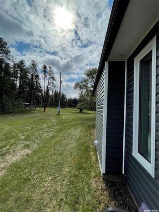 Photo 42: Rural Address Rural Address in Hudson Bay: Residential for sale (Hudson Bay Rm No. 394)  : MLS®# SK867805