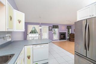 Photo 16: 15 40 CRANFORD Way: Sherwood Park Townhouse for sale : MLS®# E4254196