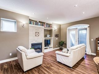 Photo 7: 2 1936 24A Street SW in Calgary: Richmond Row/Townhouse for sale : MLS®# A1127326