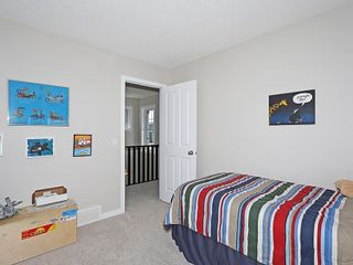 Photo 33: 76 PANORA View NW in Calgary: Panorama Hills House for sale : MLS®# C4145331