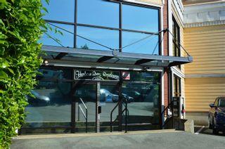 Photo 3: 206 5262 Argyle St in Port Alberni: PA Port Alberni Condo for sale : MLS®# 879126