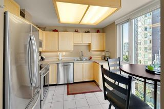 Photo 4: 902-1020 Harwood St. in Vancouver: West End Condo for sale (Vancouver West)  : MLS®# R2602760