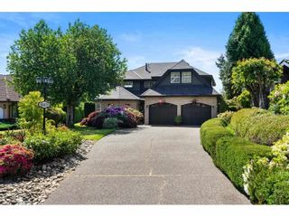 """Photo 2: 10433 WILLOW Grove in Surrey: Fraser Heights House for sale in """"FRASER HEIGHTS-GLENWOOD"""" (North Surrey)  : MLS®# R2584160"""