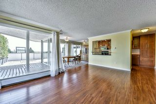 "Photo 8: 402 1437 FOSTER Street: White Rock Condo for sale in ""wedgewood"" (South Surrey White Rock)  : MLS®# R2068954"