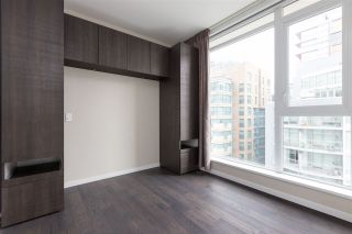 Photo 11: 907 1351 CONTINENTAL STREET in Vancouver: Downtown VW Condo for sale (Vancouver West)  : MLS®# R2278853
