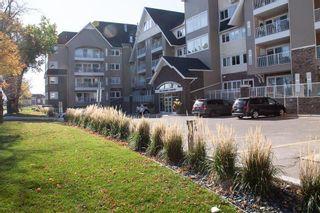 Photo 5: 121 10 Linden Ridge Drive in Winnipeg: Linden Ridge Condominium for sale (1M)  : MLS®# 202124602