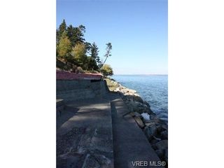 Photo 3: 5365 Parker Ave in VICTORIA: SE Cordova Bay House for sale (Saanich East)  : MLS®# 681980