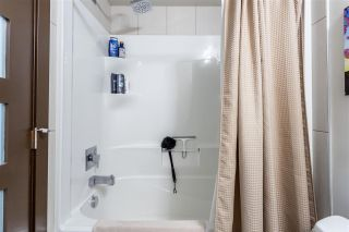 Photo 18: 1504 10388 105 Street in Edmonton: Zone 12 Condo for sale : MLS®# E4234664
