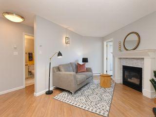 Photo 3: 205 930 North Park St in : Vi Central Park Condo for sale (Victoria)  : MLS®# 858199
