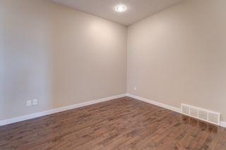 Photo 7: 15840 10 Avenue in Edmonton: Zone 56 House for sale : MLS®# E4263960