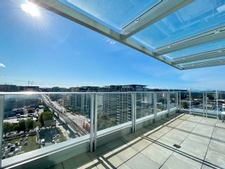 """Photo 6: 1603 5580 NO. 3 Road in Richmond: Brighouse Condo for sale in """"Orchid"""" : MLS®# R2625461"""