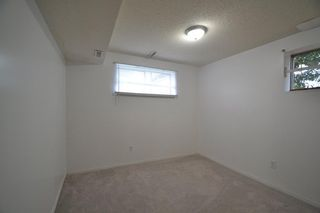 Photo 31: 431 21 Avenue NE in Calgary: Winston Heights/Mountview Semi Detached for sale : MLS®# A1135304