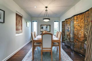 Photo 7: 6 Patterson Close SW in Calgary: Patterson Detached for sale : MLS®# A1141523