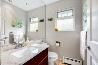 Photo 10: 10411 HOGARTH Drive in Richmond: Woodwards House for sale : MLS®# R2571578