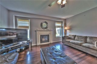 Photo 12: 1322 Tall Pine Avenue in Oshawa: Pinecrest House (2-Storey) for sale : MLS®# E3524108