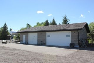 Photo 42: 30563 Range Road 20: Rural Mountain View County Detached for sale : MLS®# A1139409