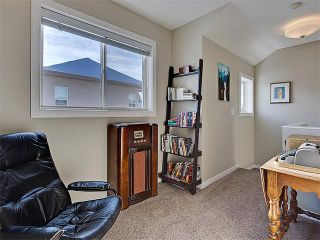 Photo 16: 203 438 31 Avenue NW in Calgary: Mount Pleasant House for sale : MLS®# C4119240