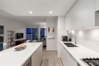 """Photo 4: 507 5085 MAIN Street in Vancouver: Main Condo for sale in """"EASTPARK"""" (Vancouver East)  : MLS®# R2529588"""