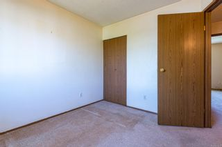 Photo 8: 13 1095 Edgett Rd in : CV Courtenay City Condo for sale (Comox Valley)  : MLS®# 882938