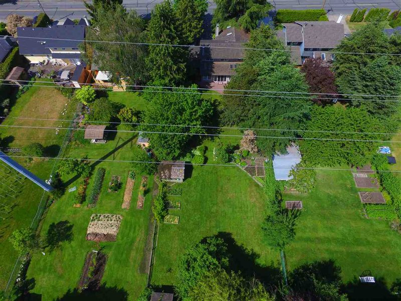 FEATURED LISTING: 1424 53A Street Delta