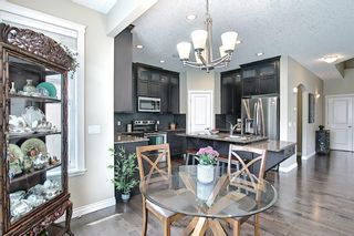Photo 15: 47 ASPENSHIRE Drive SW in Calgary: Aspen Woods Detached for sale : MLS®# A1106772