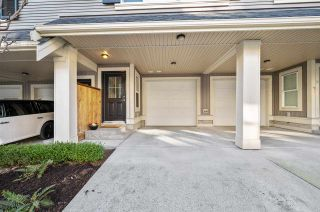 """Photo 4: 19 20831 70 Avenue in Langley: Willoughby Heights Townhouse for sale in """"Radius at Milner Heights"""" : MLS®# R2537022"""