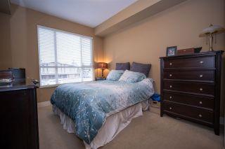 "Photo 15: 315 3192 GLADWIN Road in Abbotsford: Central Abbotsford Condo for sale in ""Brooklyn"" : MLS®# R2442514"