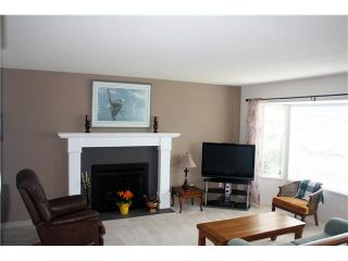 Photo 4: 11943 249TH Street in Maple Ridge: Websters Corners House for sale : MLS®# V1012067