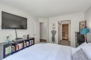 """Photo 13: 120 67 MINER Street in New Westminster: Fraserview NW Condo for sale in """"FRASERVIEW"""" : MLS®# R2281463"""