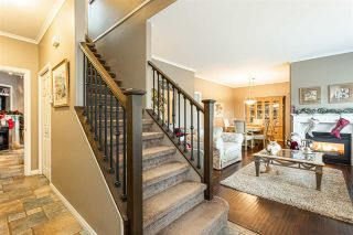 """Photo 5: 14830 24A Avenue in Surrey: Sunnyside Park Surrey House for sale in """"Sherbrooke Estates"""" (South Surrey White Rock)  : MLS®# R2523208"""