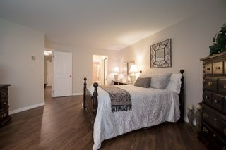 """Photo 24: 102 1255 BEST Street: White Rock Condo for sale in """"THE AMBASSADOR"""" (South Surrey White Rock)  : MLS®# R2506778"""