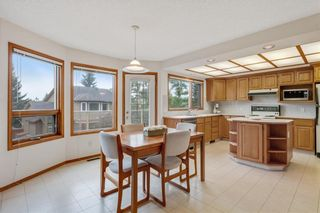 Photo 9: 709 EDGEBANK Place NW in Calgary: Edgemont Detached for sale : MLS®# C4259553