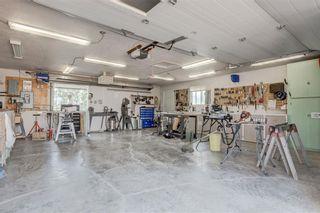 Photo 38: 174008B Range Road 214: Rural Vulcan County Detached for sale : MLS®# A1153640