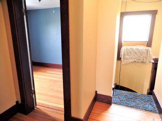 Photo 19: 4902 Herald Street in Macklin: Residential for sale : MLS®# SK858893