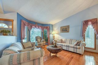Photo 4: 190 Sandarac Drive NW in Calgary: Sandstone Valley Detached for sale : MLS®# A1146848