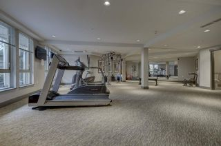 """Photo 12: 409 139 W 22ND Street in North Vancouver: Central Lonsdale Condo for sale in """"Anderson Walk"""" : MLS®# R2382264"""
