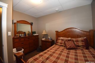 Photo 21: 210 Hillside Drive in Tobin Lake: Residential for sale : MLS®# SK861396