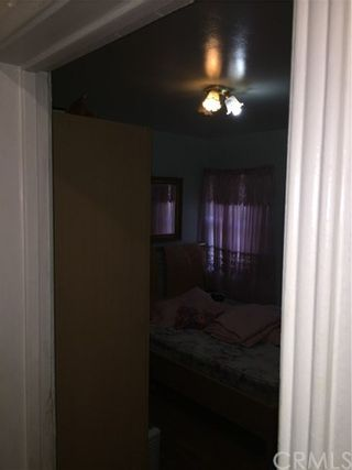 Photo 4: 738 W 141st in Gardena: Residential for sale (116 - North Gateway)  : MLS®# IN19025461