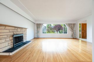 Photo 14: 1750 W 60TH Avenue in Vancouver: South Granville House for sale (Vancouver West)  : MLS®# R2616924