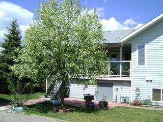 Photo 43: 605 5 Avenue SW: Sundre Detached for sale : MLS®# A1058432