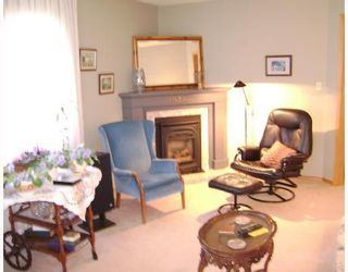 Photo 4: 6645 ROBLIN Boulevard in WINNIPEG: Charleswood Condominium for sale (South Winnipeg)  : MLS®# 2811413
