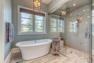 Photo 22: 10 Elveden Heights SW in Calgary: Springbank Hill Detached for sale : MLS®# A1094745