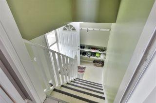 Photo 3: 210 McPherson Avenue: Spruce Grove House for sale : MLS®# E4244794