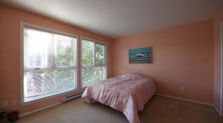 Photo 9: 302 4989 DUCHESS Street in Vancouver: Collingwood VE Condo for sale (Vancouver East)  : MLS®# R2308317