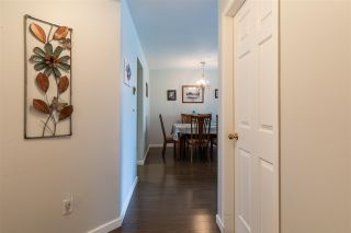 """Photo 16: 114 33030 GEORGE FERGUSON Way in Abbotsford: Central Abbotsford Condo for sale in """"THE CARLISLE"""" : MLS®# R2576142"""