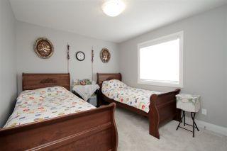 Photo 36: 16140 141 Street in Edmonton: Zone 27 House for sale : MLS®# E4213814